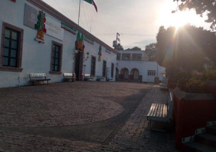 Aplicarán descuentos al predial en Querétaro