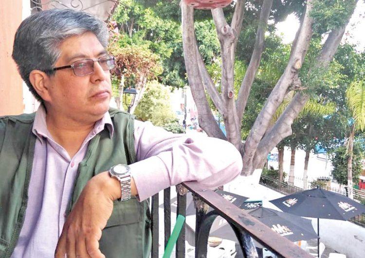 """Alerta especialista por """"turismo de fachada"""""""