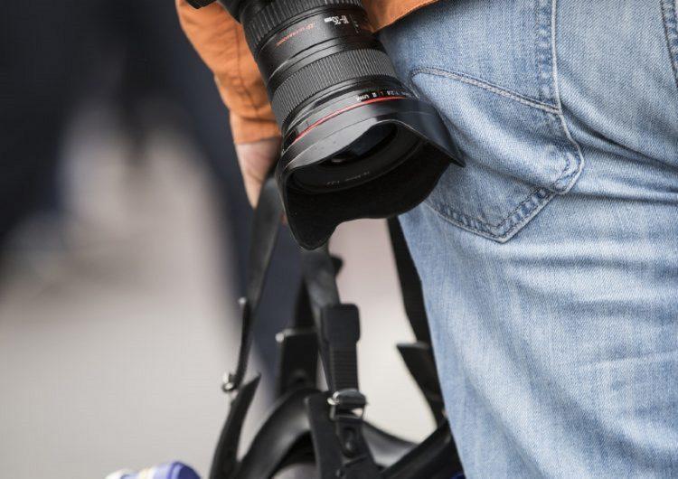 Amenazan a 7 periodistas de Oaxaca
