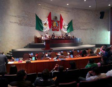 Prevén diputados ahorros por mil 500 mdp en Paquete Fiscal 2019