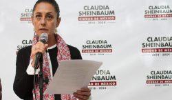 Quién es Claudia Sheinbaum, la primera jefa de gobierno electa…