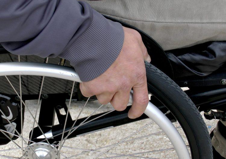 Nuevo León limita información sobre personas con discapacidad: CNDH