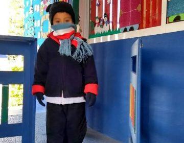 Por infecciones respiratorias, 12 personas han muerto en Oaxaca