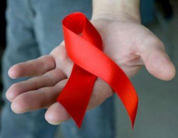 Repunta incidencia de VIH en Oaxaca