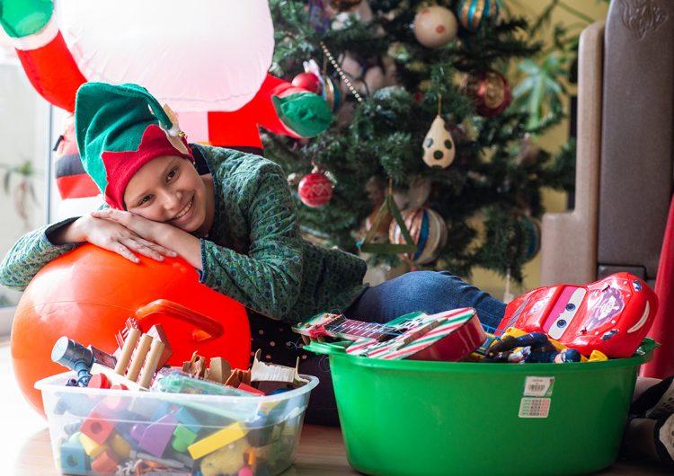 navidad-nina-felices-otros