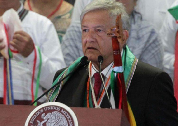 IP de Puebla respalda propuestas de AMLO
