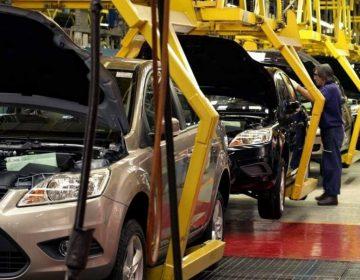 Limita el T-MEC exportaciones de vehículos
