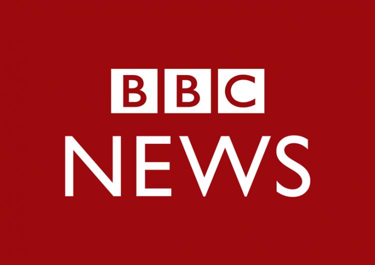 Rusia investigará a la BBC por acusaciones contra el medio RT en Reino Unido
