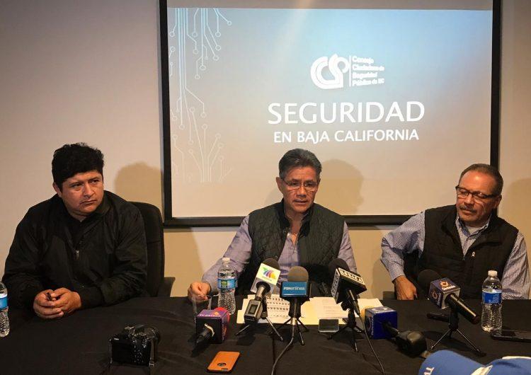 Sospechan interés particular de Kiko Vega en megacontrato para seguridad