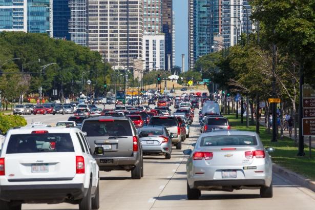 carros-calle-automoviles