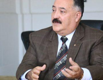 En juicios, 8 de las 350 carpetas contra corrupción