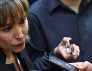 Preocupa recorte al presupuesto a Hidalgo por austeridad: diputada