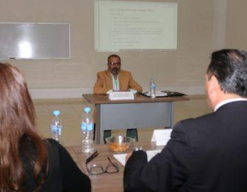 Repiten 5 para estar en sistema anticorrupción en Hidalgo