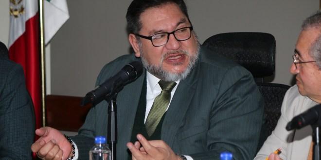 Pide TEEH aumento en presupuesto para autos en Hidalgo