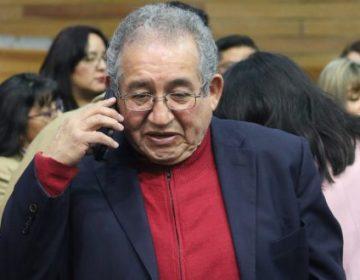 Exhortan a 3 alcaldes a que aclaren fallecimiento
