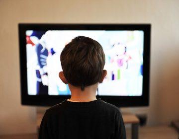 Empresas de TV de paga serán citadas para pagar deuda millonaria