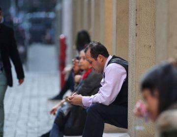 Aumentó 26% el desempleo en Puebla