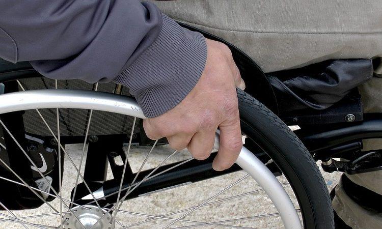 Prometen diputadas mejorar calidad de vida para personas con discapacidad