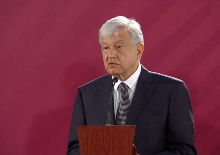 México: la lucha contra los privilegios