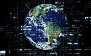 globalización-culturas-mundo