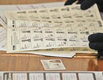 Posible anulación de elección a gobernador en Puebla
