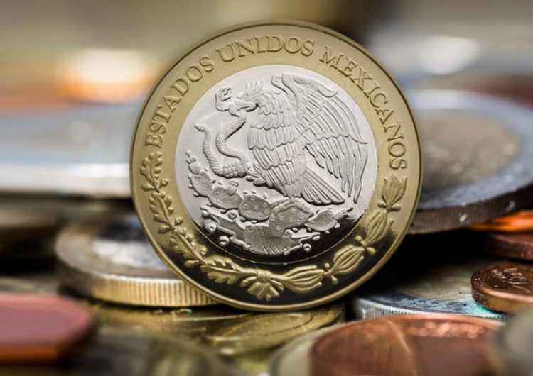 Estabilidad de precios basado en política económica