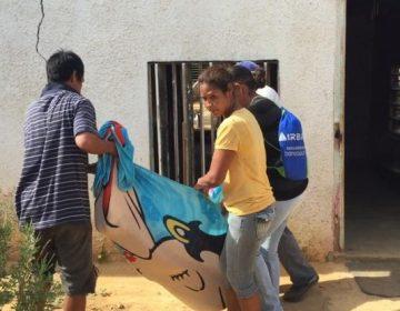 Venezolanos no pueden pagar sepelios tradicionales: los costos aumentaron más de 100% en una semana