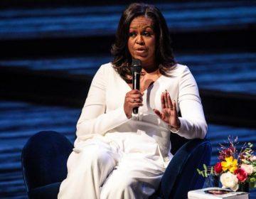 ¿Síndrome del impostor? Michelle Obama revela padecer este común trastorno psicológico