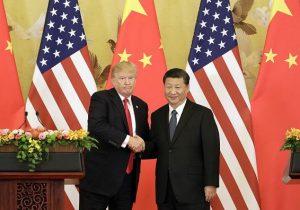 ¿China espía? EE. UU. revela que el 90% del espionaje y robo de secretos industriales fueron realizados por dicho país