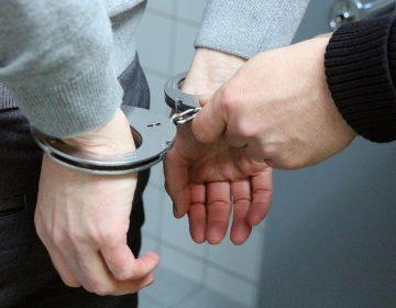 Condena de 26 años de cárcel a feminicida