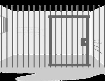 Analiza CDHEA recomendación para eliminar cartas de no antecedentes penales
