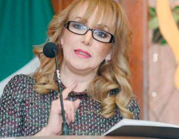 Suspenden a seis jueces y 12 secretarios del Poder Judicial por supuestos fraudes con Infonavit