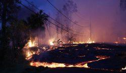 Kilauea es el volcán más peligroso en EE. UU., y…