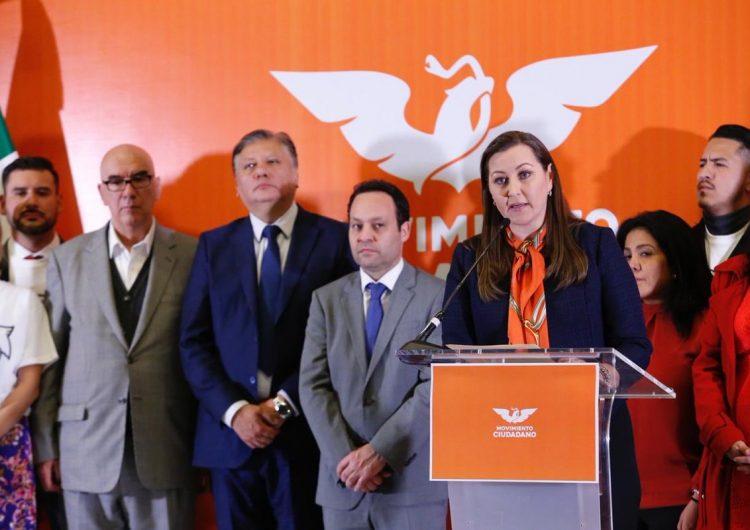 Federación debe permitir que Tepjf actúe libremente