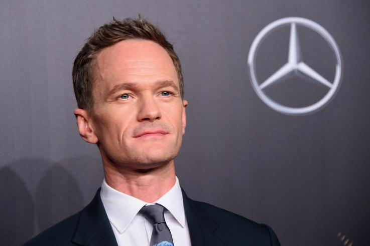 "Neil Patrick Harris habla de ""Una serie de eventos desafortunados"" y explica el controvertido final de How I met your mother"