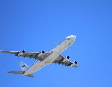 ¿Cuánto les cuesta a los guanajuatenses las aeronaves del estado?
