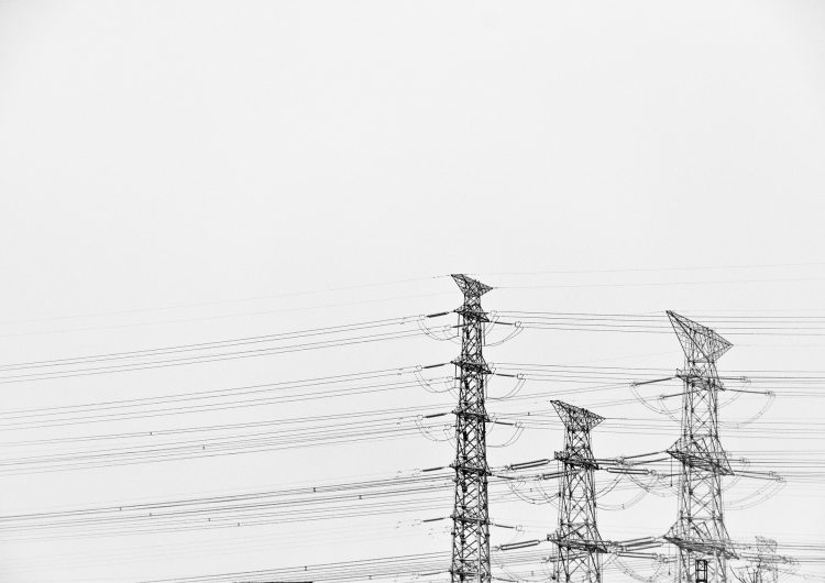 Insostenibles tarifas de luz para alcaldías; cortan suministro en Pabellón