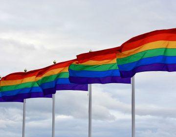¿Un tercer género? Estos países son los que cuentan con opciones diversas en sus documentos oficiales