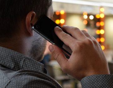 Disminuyen 43% las extorsiones telefónicas en el municipio de Aguascalientes