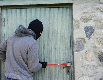 Aumentan 80% robos en casa habitación en periodo vacacional