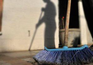 Trabajo doméstico: la inequidad sigue