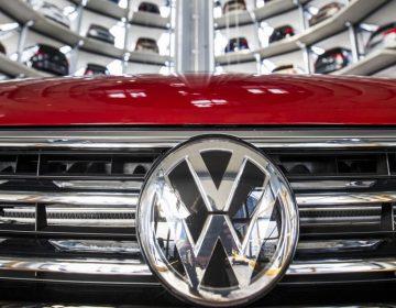 Sin recuperarse ventas de VW en México
