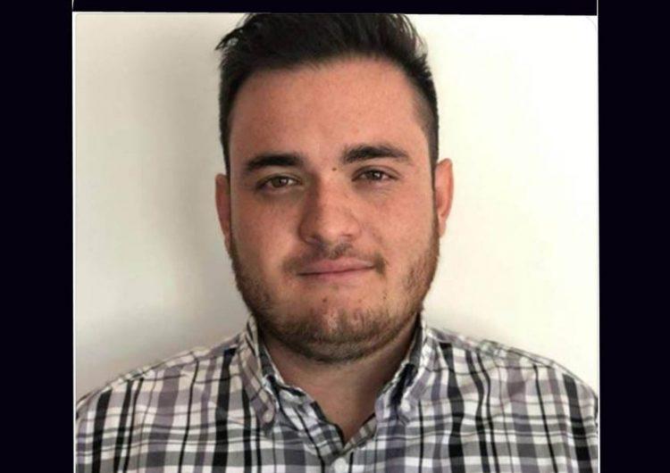 Encuentran sin vida a estudiante de la UdeG desaparecido
