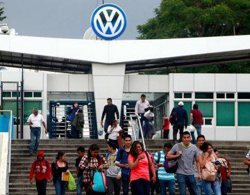 Nuevas opciones de retiro para reducir nómina en VW
