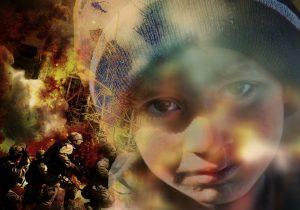 Derechos humanos: una agenda impostergable