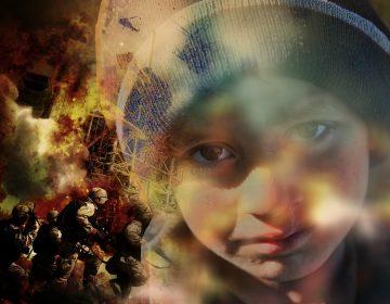 Coahuila | Derechos humanos: una agenda impostergable