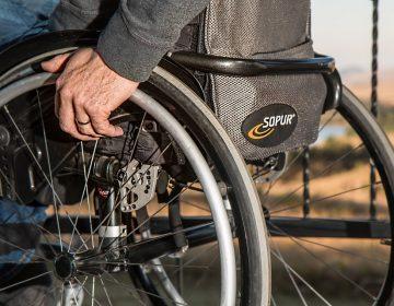 Coahuila proporcionó información incompleta a CNDH para informe sobre discapacidad