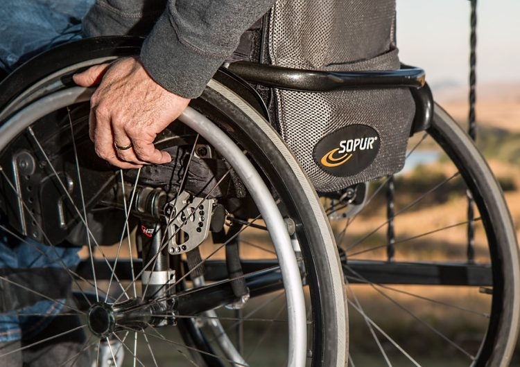 Guanajuato proporcionó información incompleta a CNDH para informe sobre discapacidad
