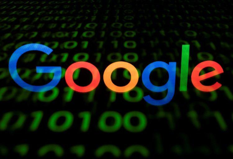 Tu privacidad importa: Francia multa a Google con 50 millones de euros por infligir nuevo reglamento