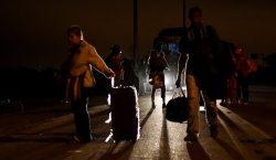 Un feminicidio en Ecuador que involucra a venezolano causa duro…